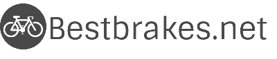 Bestbrakes.net